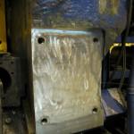 Extrusion Press #2
